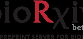 bioRxiv_logo